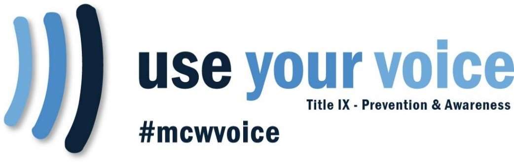 TitleIXSurveyBanner