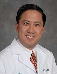 Eric Luy, MD