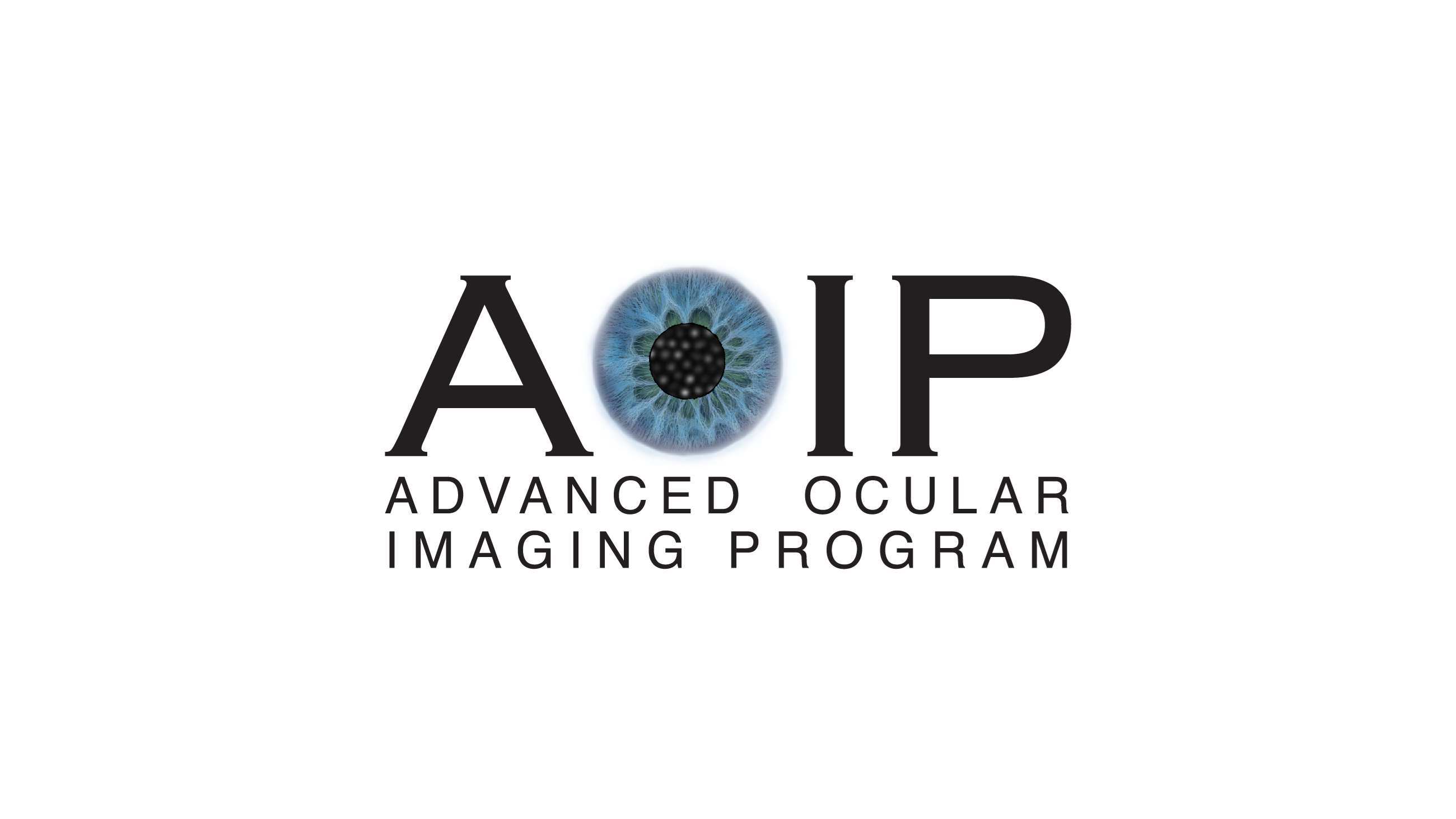 AOIP Logo_ Intro Component