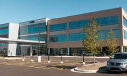 mequon-health-center