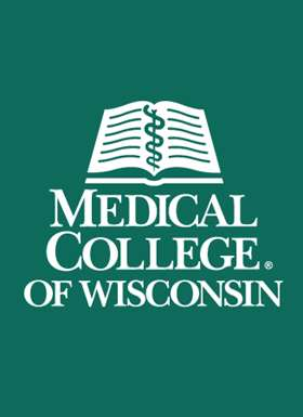Pulmonary and Critical Care Fellowship Program | Medical College of