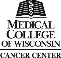 MCW Cancer Center grant support request form
