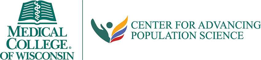Center for Advancing Population Science CAPS Logo
