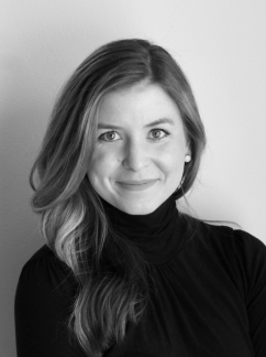 Olivia Davies Named PHACE Foundation of Canada Pediatric