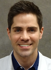 Meet Our Residents | Dermatology | Medical College of Wisconsin