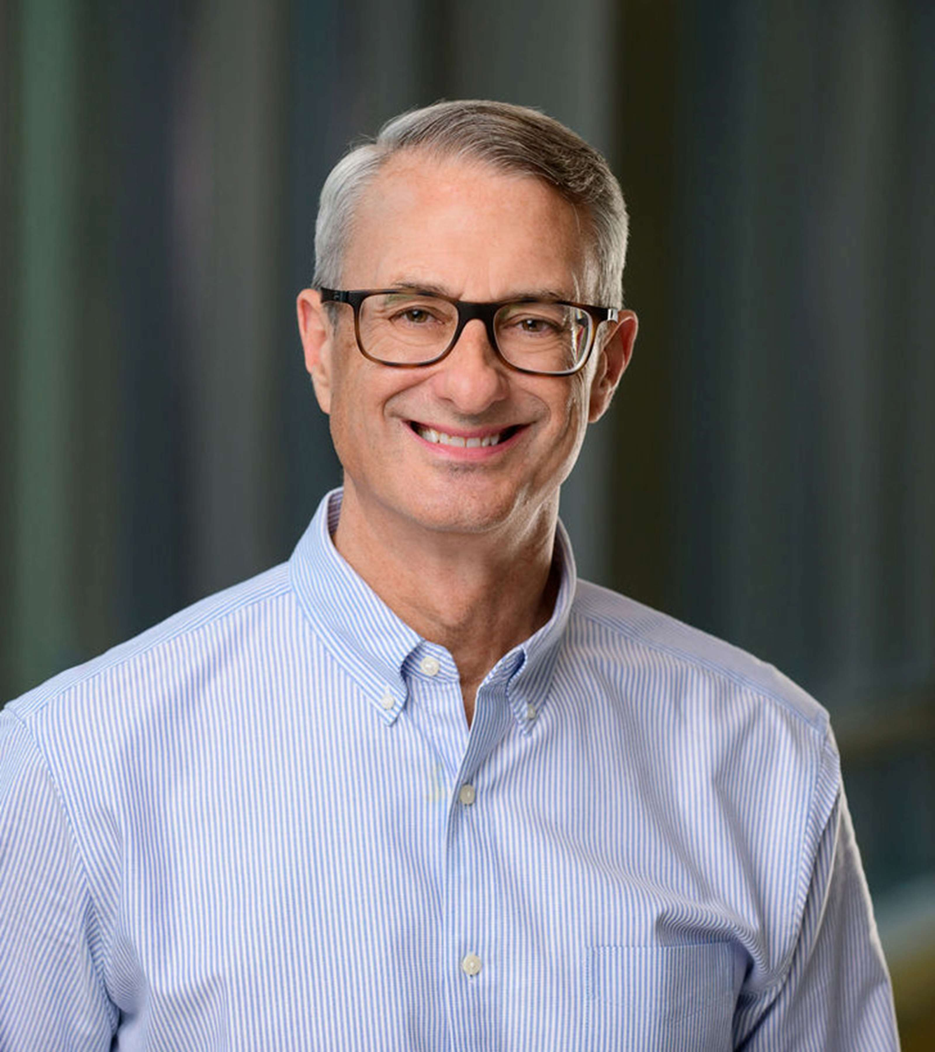 Michael Decker, MD, MPH