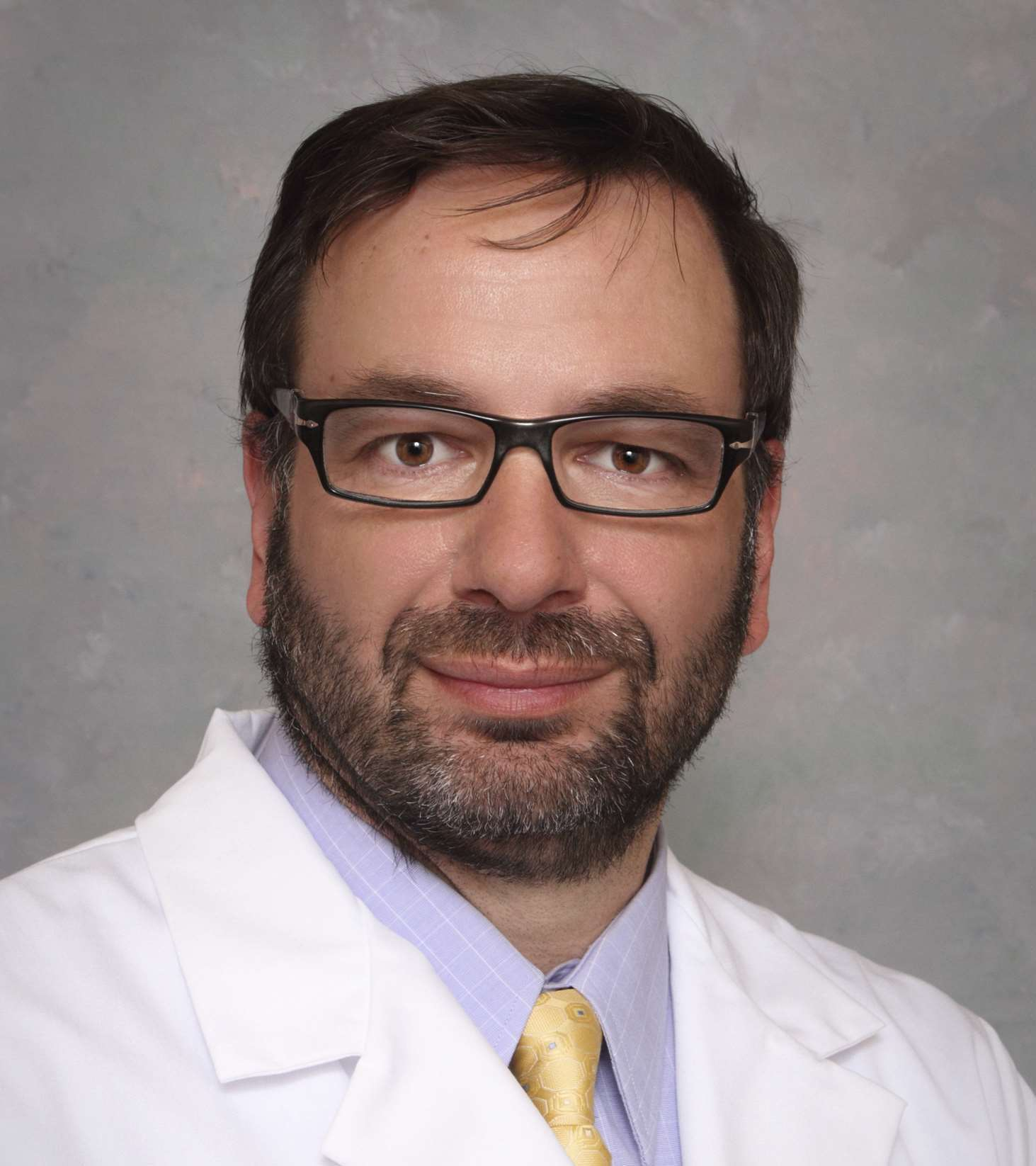 Mark Kostic, MD
