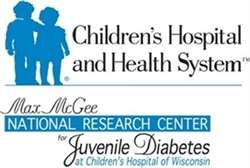 Max McGee National Research Center for Juvenile Diabetes