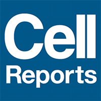 2019_06_11_Cell_Reports_web