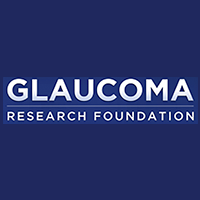 glaucoma_research_fdn