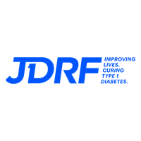 JDRF Logo_Rich Text Component