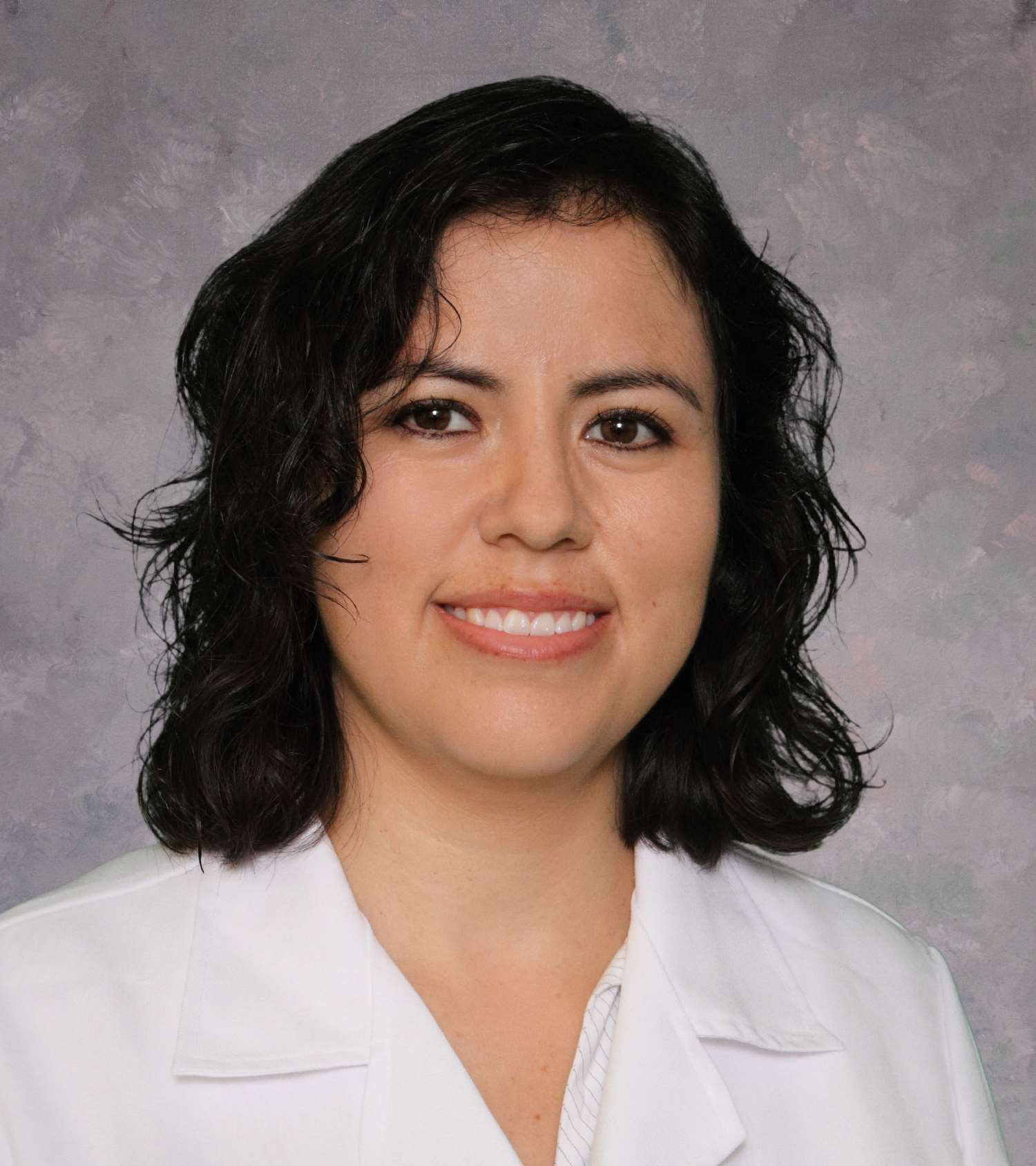 Karen Arispe, MD