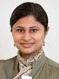 Ruchika Sharma, MD