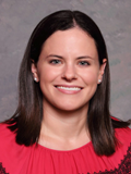 Erin M. Preloger, MD