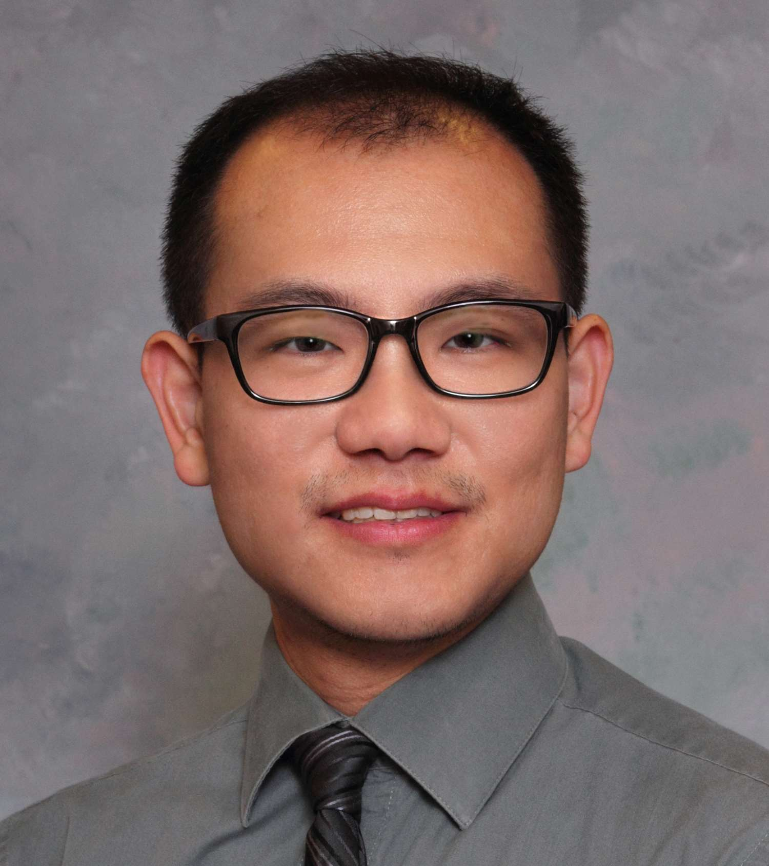 William Youngchan Park, MD, MPH