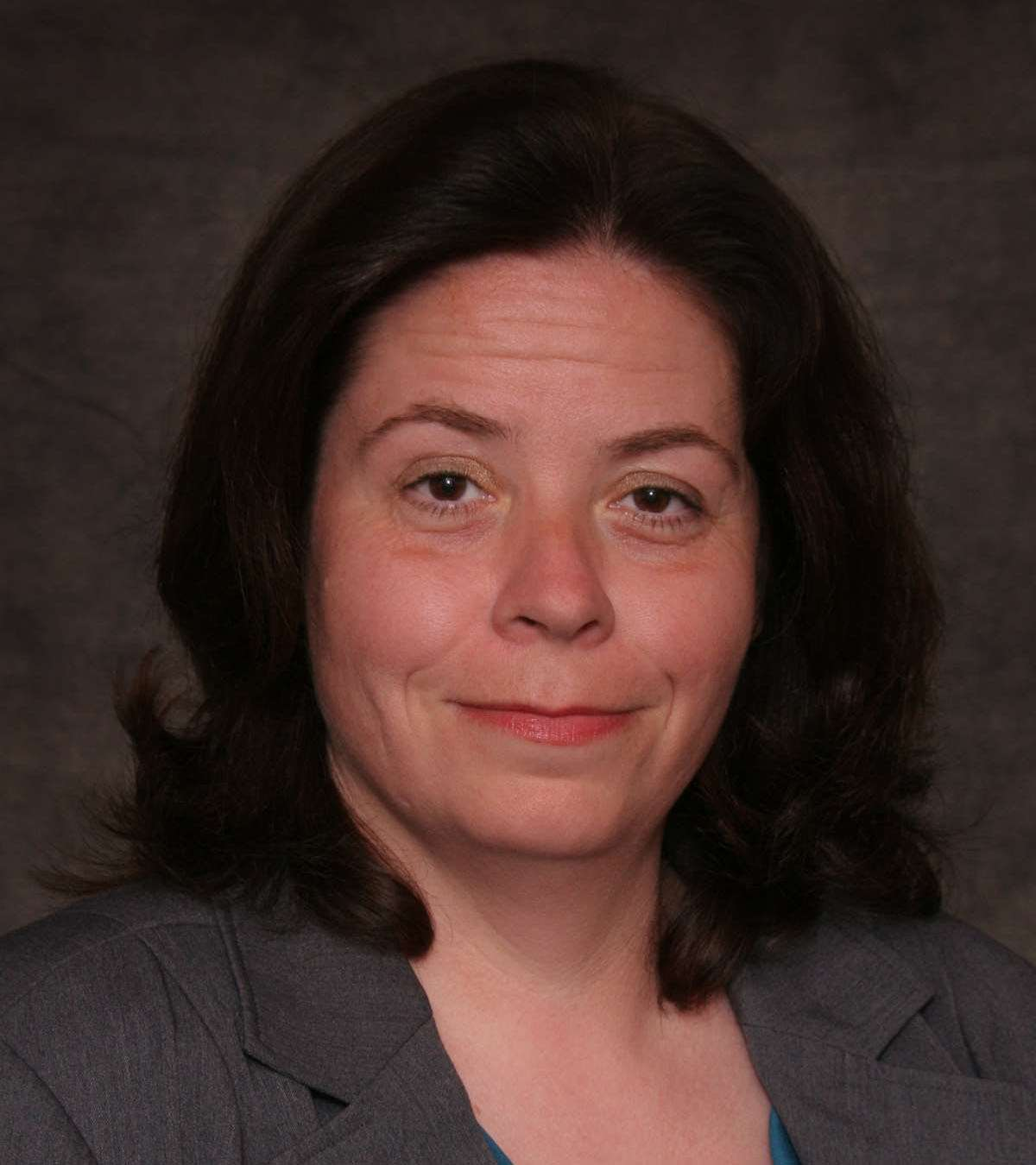 Margaret H. Mulligan, PhD, MS