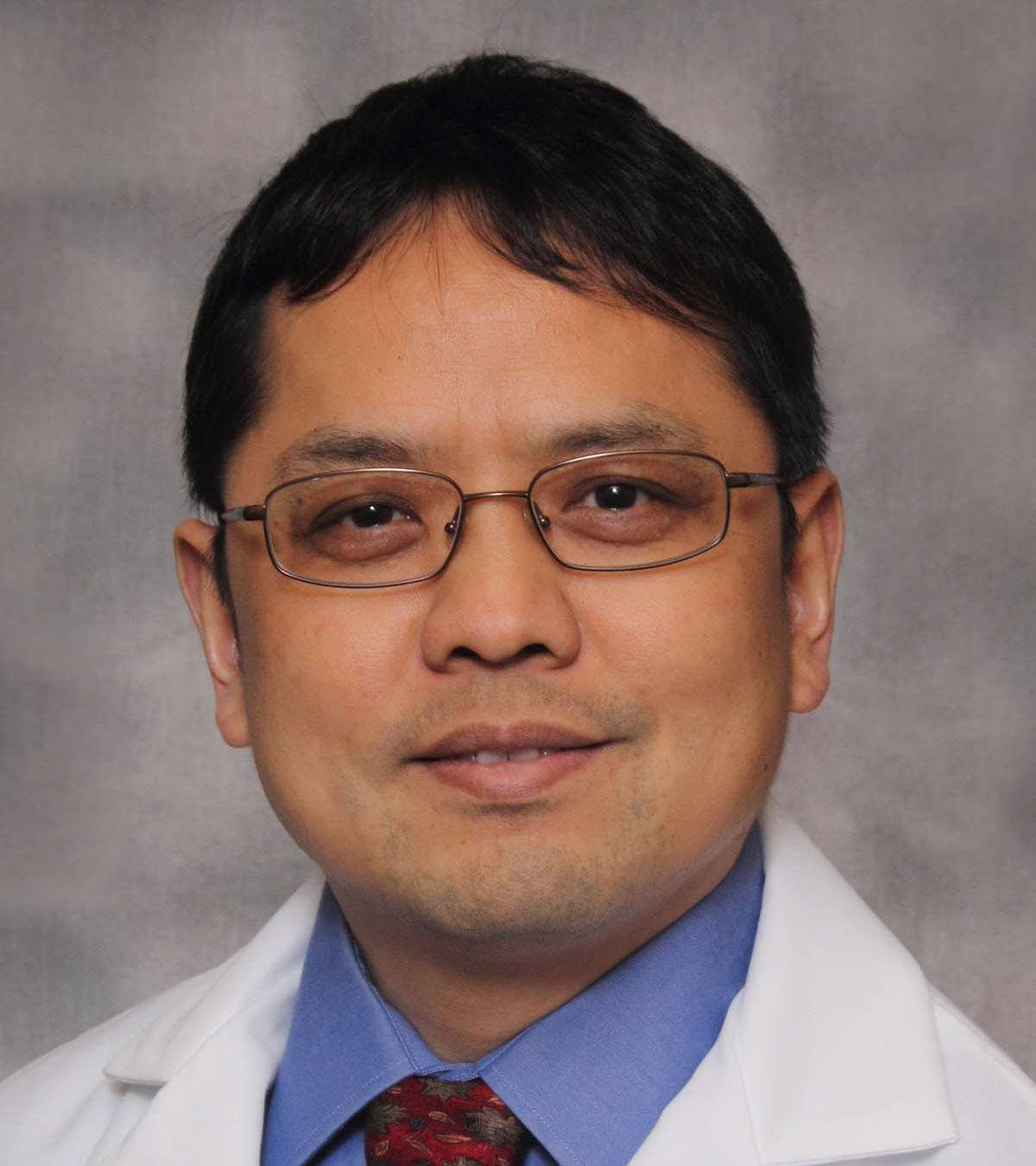 Yang Wang, MD, PhD