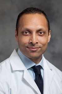 Interventional Radiology   Residency Program   Medical