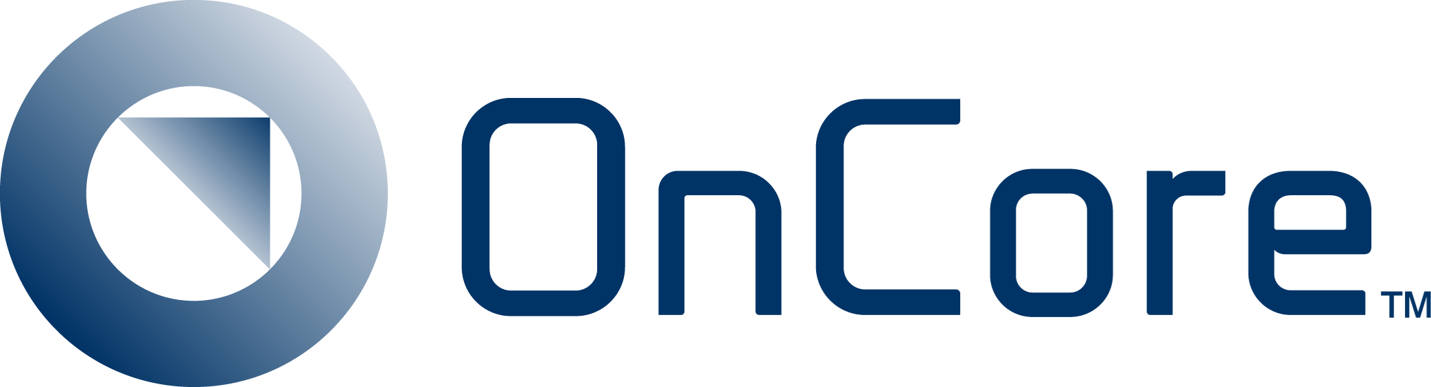 logo-oncore-largetrimmed