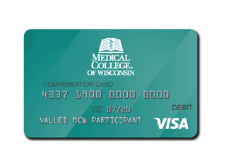 Payments Features Medical College Of Wisconsin