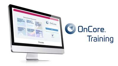 oncore-system-training