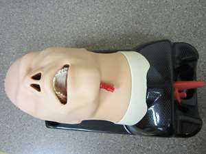 adult-airway-airsim