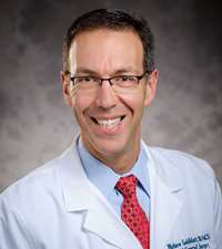 Matthew Goldblatt, MD