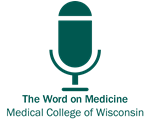 The-Word-on-Medicine_Green