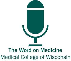 The-Word-on-Medicine