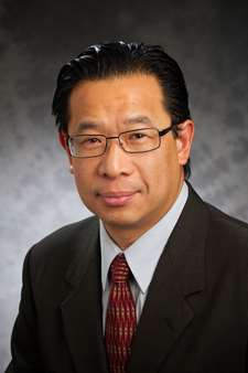 Johnny C. Hong, MD, FACS