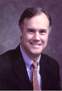 Mark B. Adams, MD