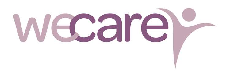 We Care Fund for Medical Innovation and Research