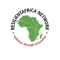 Resilient Africa Network