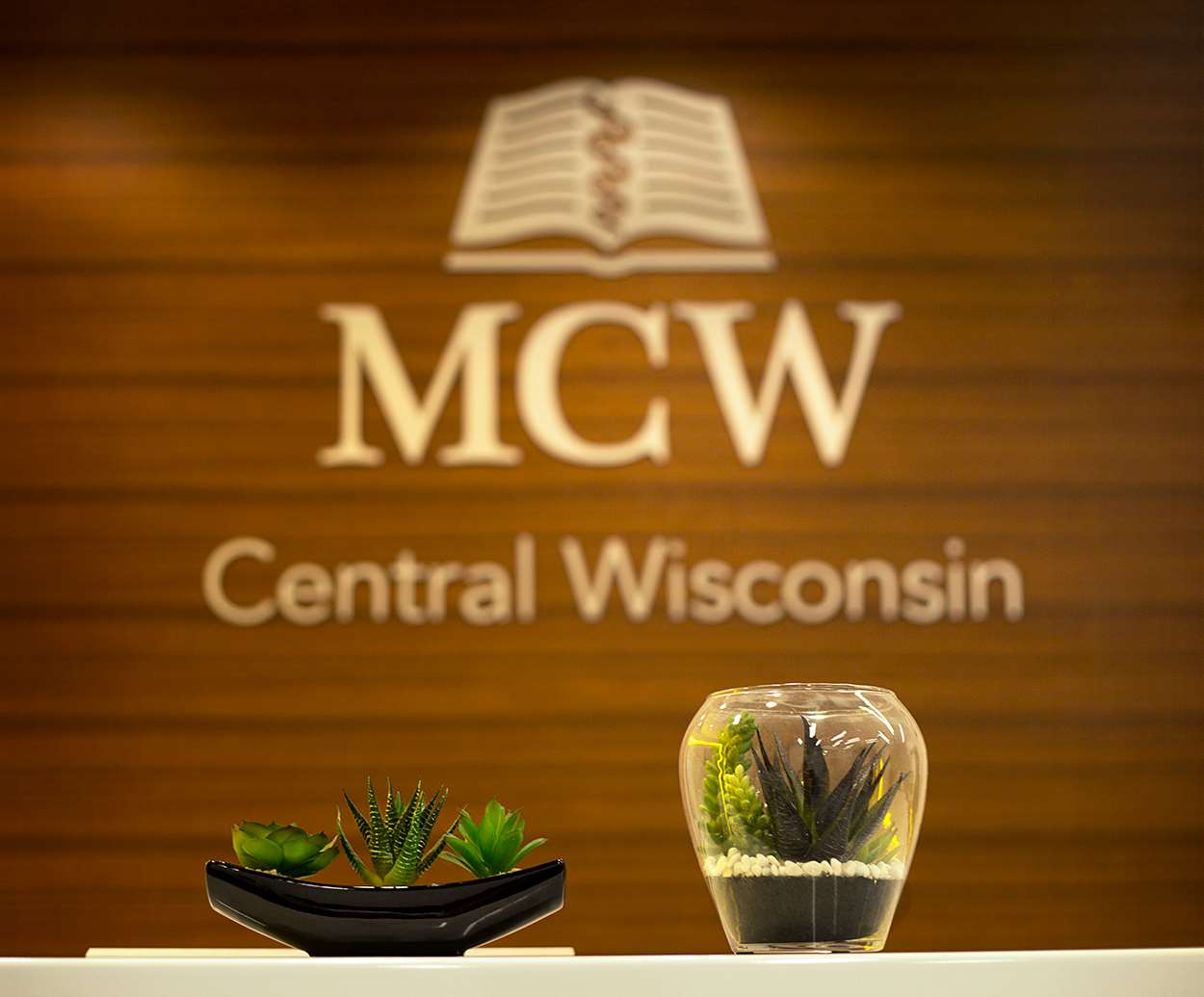 01 Welcome To MCW-Central WI
