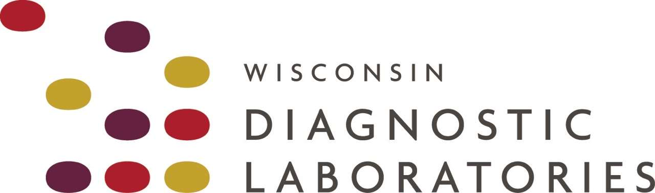 Wisconsin Diagnostic Labs Logo