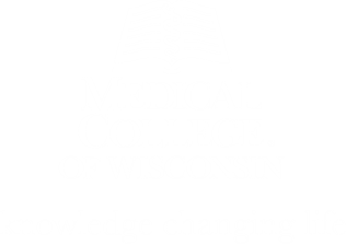 Admissions | Medical School | Medical College of Wisconsin