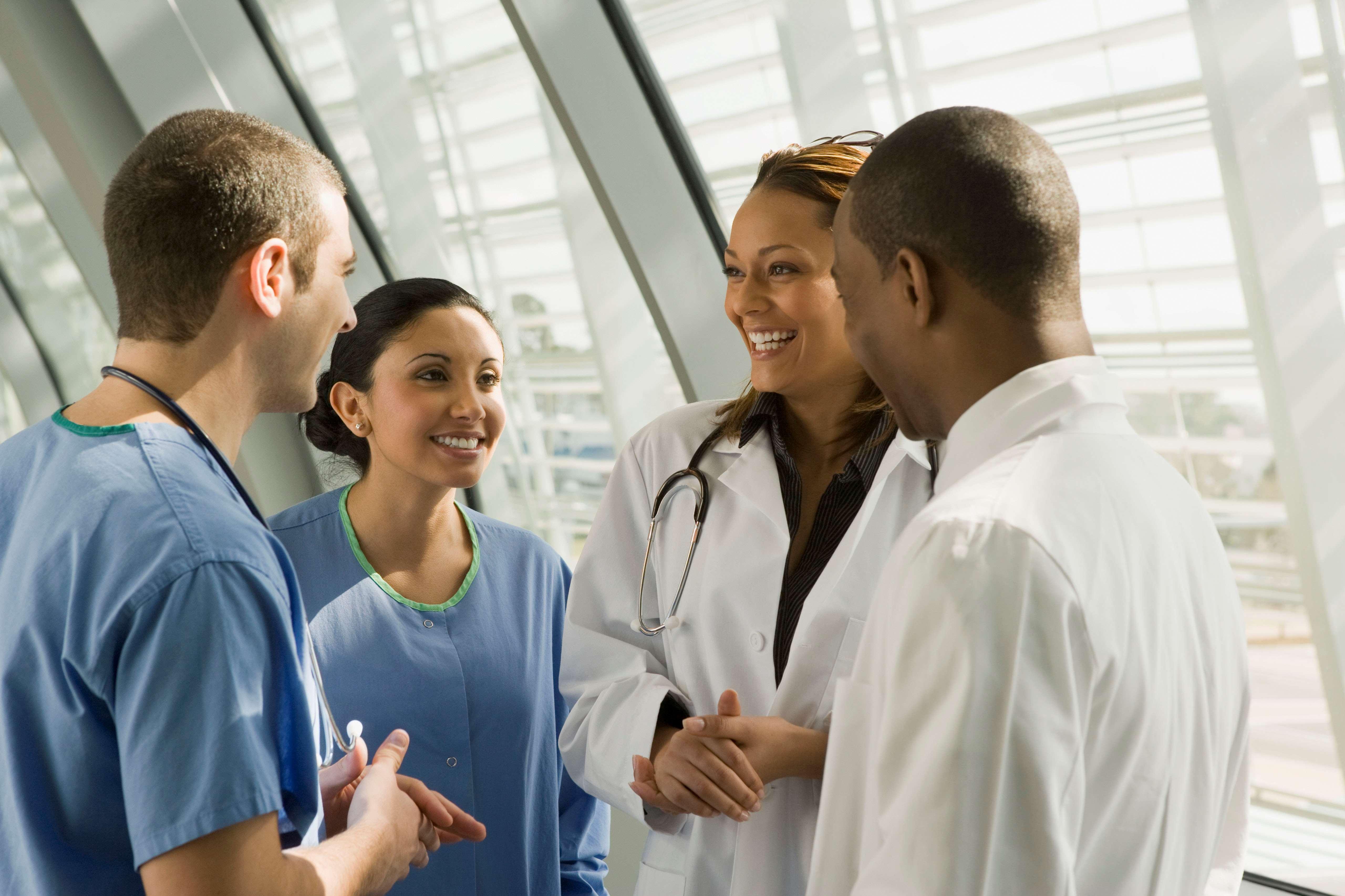 Residency Program | Pathology & Laboratory Medicine