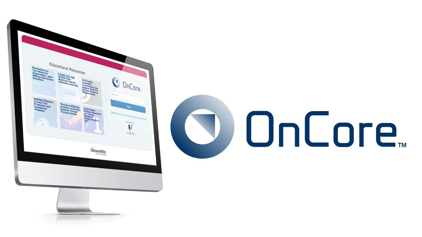 oncore-system-desktop-new
