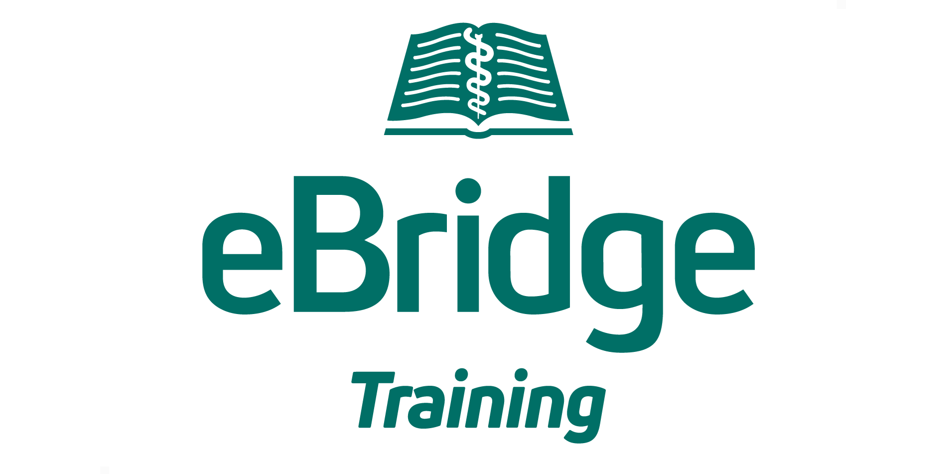 ebridge-training2019